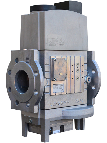 mbc-3100-back-iso-800-600.jpg