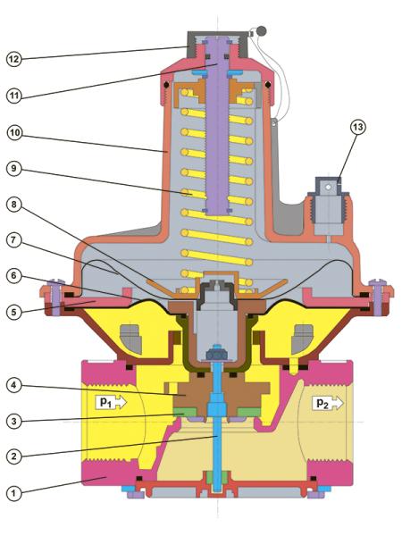 frsbv-section-800-600.jpg