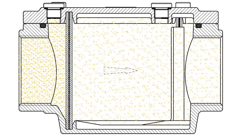 filtr-section-2.jpg