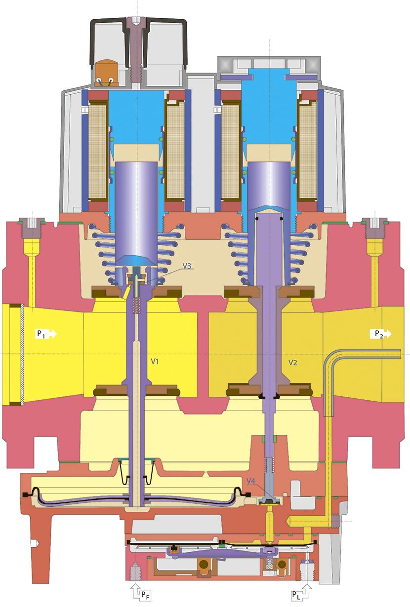 mbc-1900-vef-section-830.jpg